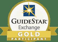 GuideStar Gold logo