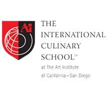 Art Institute of California- San Diego Logo