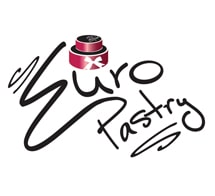 Euro Pastry Logo