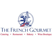 The French Gourmet Logo