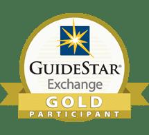 GuideStar Gold Participant