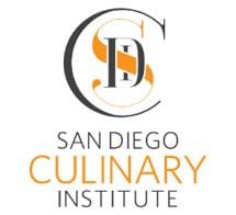 San Diego Culinary Institute