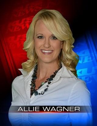 Allie Wagner