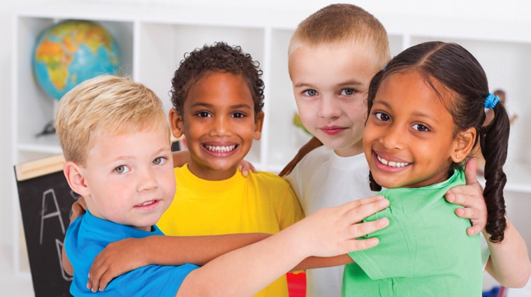 PEI Child Services