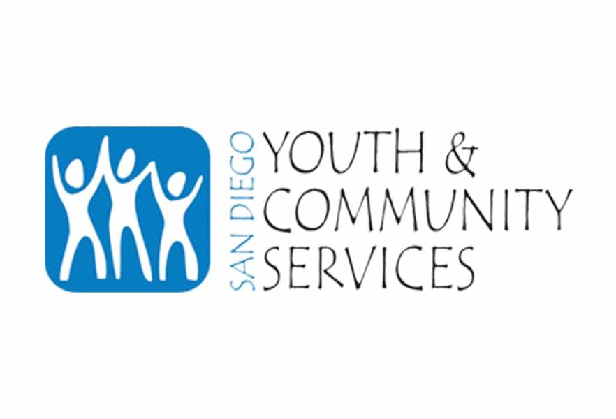 SDYCS Logo