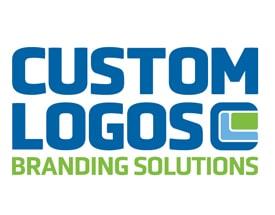 https://sdyouthservices.org/wp-content/uploads/2020/01/Custom-Logos-275x215-1.jpg