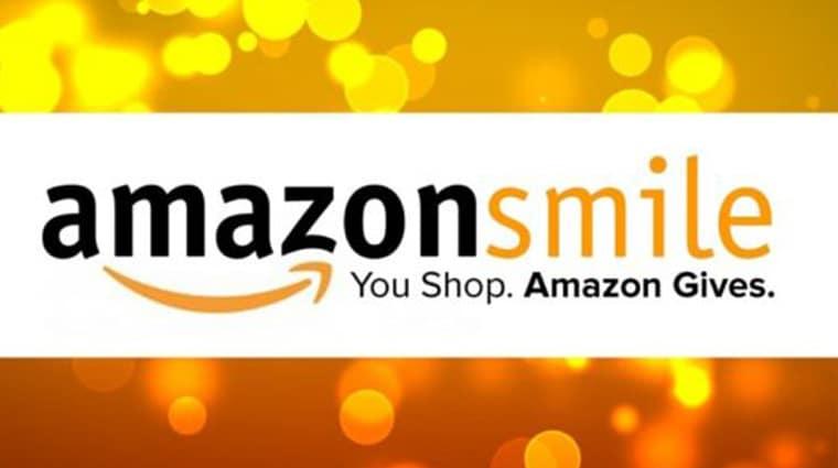 AmazonSmile Featured Image