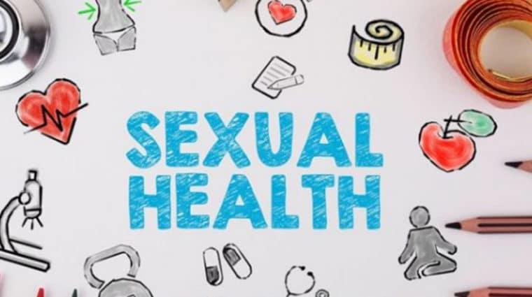 How You Can Talk to Youth About Their Sexual Health   San Diego Youth Services