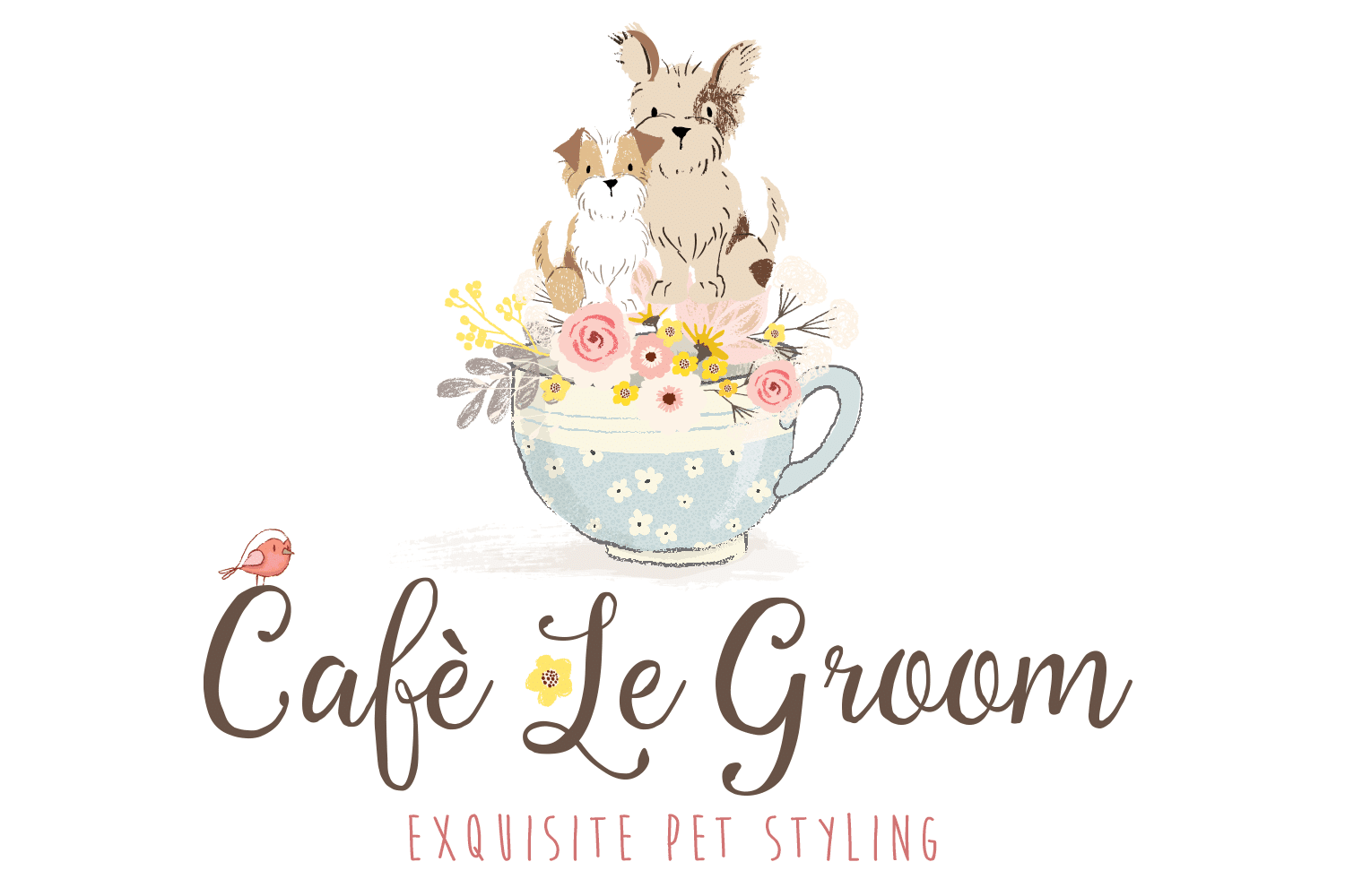 https://sdyouthservices.org/wp-content/uploads/2021/04/Cafe-le-groom.png