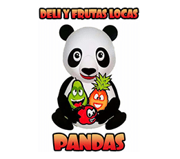 https://sdyouthservices.org/wp-content/uploads/2021/04/Pandas.png