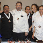 International Culinary School at The Art Institute of California-San Diego