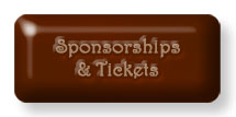 Creations in Chocolate Sponsorships and Tickets