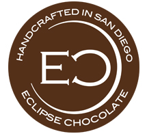 Eclipse Chocolate Logo