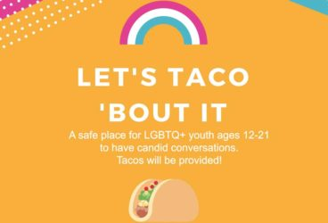 Let's Taco 'Bout It @ Our Safe Place | San Diego | California | United States