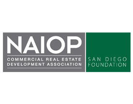 NAIOP Foundation