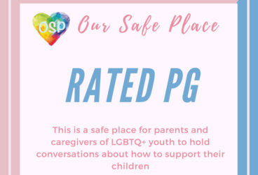 Rated PG @ San Diego | California | United States