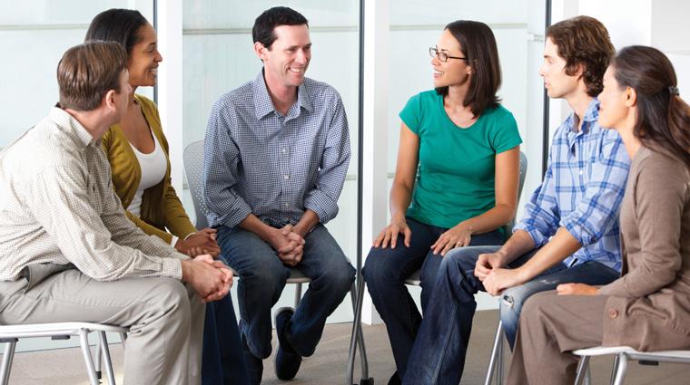 PEI Parent Family Services