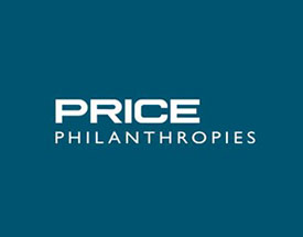 Price Philanthropies