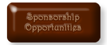 Creations in Chocolate Sponsorship Opportunities