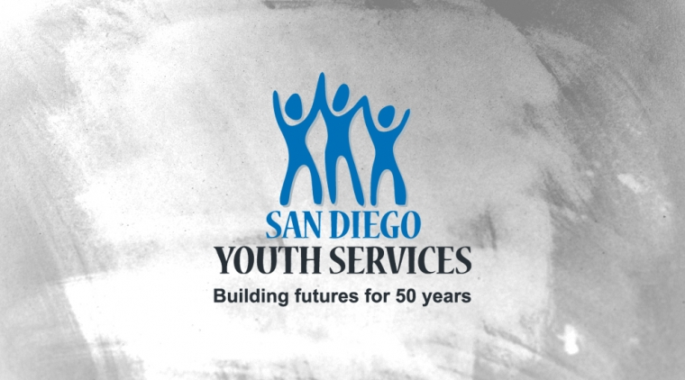 San Diego Youth Services Video Front