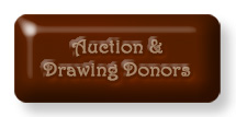 Creations in ChocolateAuction & Drawing Donors